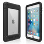 Catalyst Waterproof Case iPad Mini 4 - Black/Space Grey
