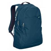 """STM Haven 15"""" Laptop Backpack - Moroccan Blue"""