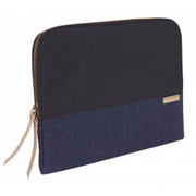 "STM Grace 15"" Laptop Sleeve - Night Sky"