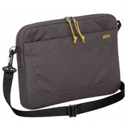 "STM Blazer 15"" Laptop Sleeve - Steel"
