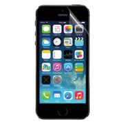 NVS Screen Guard iPhone 5/5S/SE - Clear