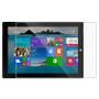 NVS Atom Glass Microsoft New Surface Pro/Pro 4