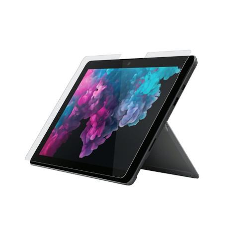 NVS Atom Glass Microsoft Surface Pro 6/Pro 5/Pro 4