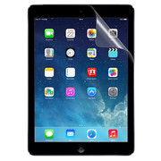 NVS Screen Guard iPad 2/3/4 - Ultra Clear