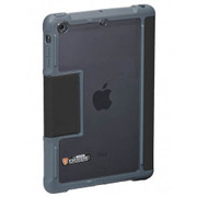 STM Dux Case iPad Air - Black