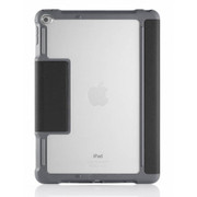 STM Dux Case iPad Air 2 - Black