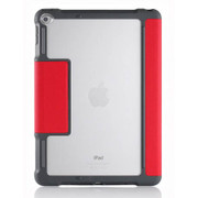 STM Dux Case iPad Air 2 - Red