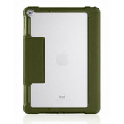 STM Dux Case iPad Air 2 - Pesto