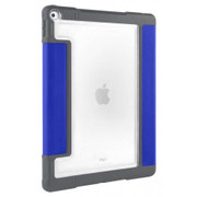 "STM Dux Plus Case iPad Pro 9.7"" - Blue"