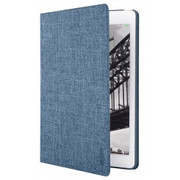 STM Atlas Case iPad Mini 4 - Denim