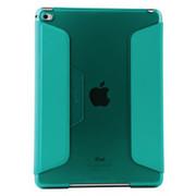 STM Studio Case iPad Mini 4 - Atlantis