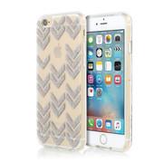 Incipio Design Isla Case iPhone 6/6S - Glitter
