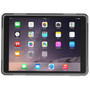 Pelican VOYAGER Case iPad Mini 4 - Black/Grey