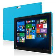 Incipio Feather Advance Case Microsoft Surface Pro 4 - Blue
