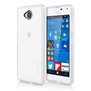 Incipio Octane Pure Case Microsoft Lumia 650 - Clear