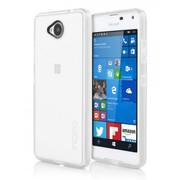 Incipio Octane Pure Case Microsoft Lumia 650 - Clear