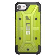 UAG Plasma Case iPhone 7/6/6S - Citron