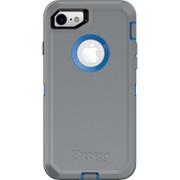 OtterBox Defender Case iPhone 7 - Blue/Grey