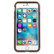EFM Aspen D3O® Case Armour iPhone 7+ Plus - Jet Black
