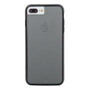 Case-Mate Naked Tough Case iPhone 7+/6+/6S+ Plus - Smoke