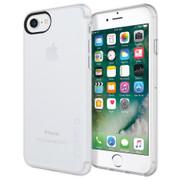 Incipio NGP Pure Case iPhone 8/7 - Clear