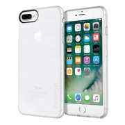 Incipio NGP Pure Case iPhone 8+/7+ Plus - Clear