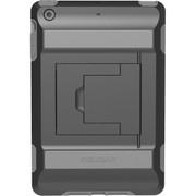 Pelican VOYAGER Case iPad Mini 1/2/3 - Black/Grey