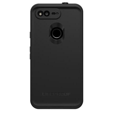 new style 28a97 17a79 LifeProof FRE Case Google Pixel XL 5.5