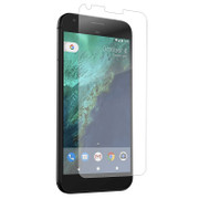 Zagg InvisibleShield Tempered Glass Google Pixel XL 5.5