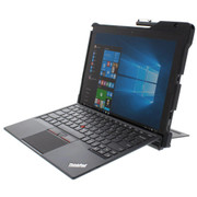 Gumdrop Drop Tech Case Lenovo Thinkpad X1 - Black