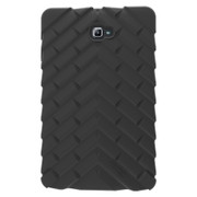 "Gumdrop Drop Tech Case Samsung Tab A 10.1"" - Black"