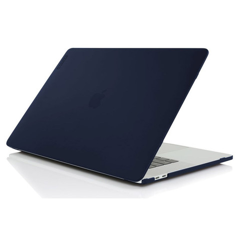 "Incipio Feather Case MacBook Pro 15"" (2016) - Navy"