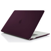 "Incipio Feather Case MacBook Pro 15"" (2016) - Raspberry"