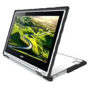 Gumdrop Drop Tech Case Acer R11 738T - Black