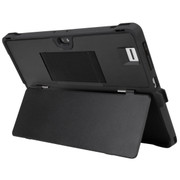 Targus Commercial-Grade Case HP Elite X2 1012