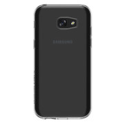 OtterBox Clearly Protected Case Samsung Galaxy A5 - Clear
