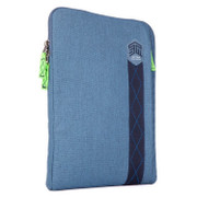"STM Ridge 15"" Laptop Sleeve - China Blue"