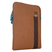 "STM Ridge 15"" Laptop Sleeve - Desert Brown"