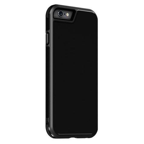 EFM LeMans Case Armour iPhone 8/7/6/6S - Jet Black
