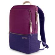 "STM Grace 15"" Pack Laptop Backpack - Dark Purple"