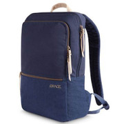 "STM Grace 15"" Pack Laptop Backpack - Night Sky"