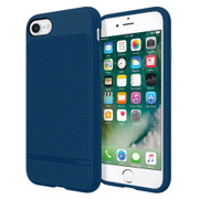 Incipio NGP Advanced Case iPhone 7 - Navy Blue