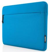 Incipio Truman Sleeve Case Microsoft Surface Pro (All) - Blue