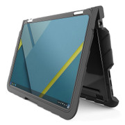 Gumdrop Drop Tech Case Lenovo Yoga 11e Chromebook - Black