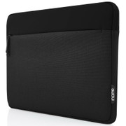 Incipio Truman Sleeve Case Microsoft Surface Pro (All) - Black