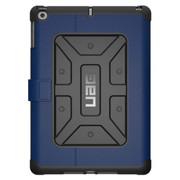UAG Metropolis Folio Case iPad 9.7 - Cobalt