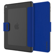"Incipio Clarion Case iPad 9.7""(2017) - Blue"