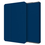 "Incipio Faraday Case iPad 9.7""(2017) - Navy"