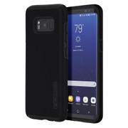 Incipio DualPro Case Samsung Galaxy S8 - Black