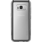 Pelican ADVENTURER Case Samsung Galaxy S8 - Clear/Black